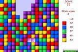 Игра Absolutist кубики
