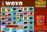 Игра Woyo