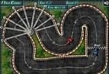 Игра F1 Championship