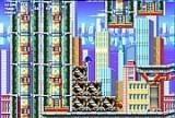 Игра Sonic vs Knuckles