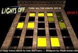 Игра Lights Off