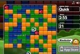 Blockular 2