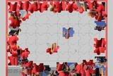 48 pieces puzzle