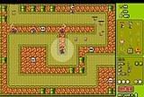 Игра Mario & Friends Tower Defense