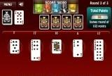 The Hot Casino Blackjack