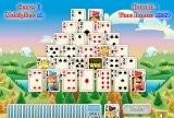 Играть Tower Solitaire