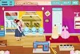 Игра Tailor Betty