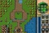 Игра Runes & Magic