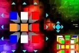 CubicRubic 2002