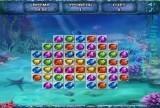 Играть Sea Treasure Match