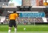 Игра Penalties