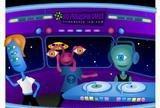 Игра UFO Dj