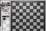 Игра Bomb Chain 3 - Blast Off