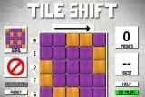 Игра Tile Shift