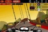 Игра Coaster Racer 2