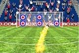Игра Football Blitz