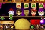 Игра Magic Bar