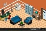 Игра Workplace Escape