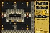 Phantom Mansion 2 - Treasures of the Seven Seas