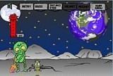 Игра Space Smash