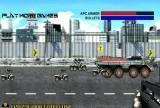 Игра Road Assault