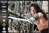 Игра Conan The Barbarian