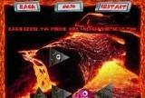 Игра Magma Balance