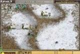 Игра Dwarf War