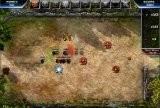 Игра City Under Siege