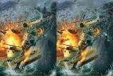 Fantasy War