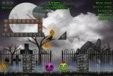 Игра Cut And Kill: Halloween