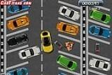 Игра City Parking