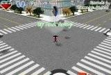 Игра Auto Smash