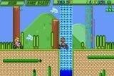 Игра Mario Minicross Challenge