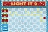 Игра Light It 2