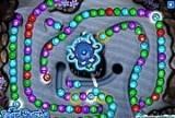 Игра Pearl Busta The Octopus