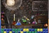 Игра Ancient Alchemist