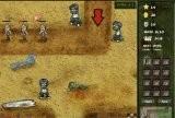 Игра Maho vs Zombies