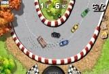 Smart Racer