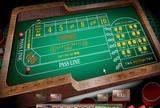 Casino 1000 $