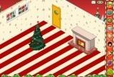 Игра My New Room - Christmas edition