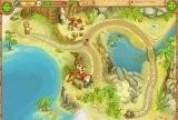 Игра Island Tribe 2