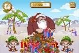 Monkey N Bananas 3 - Christmas Holidays