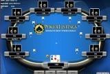 Игра Poker Listings