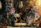 Игра Youda Mystery - The Stanwick Legacy