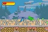 Игра Drake in Winterland Competition