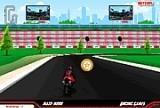 Rash Race 2
