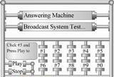 Игра Answer Machine