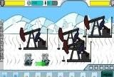 Игра Arctic Warfare