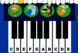Keyboard Dj